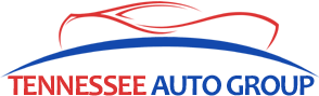 Tennessee Auto Group Inc.